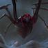 Spiderling LoR profileicon