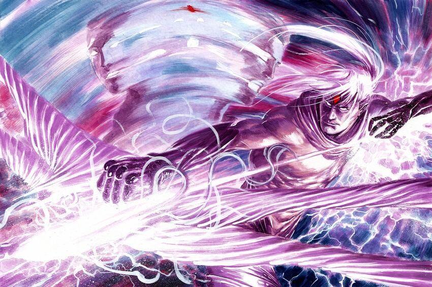 Varus Heartlight cover 02.jpg