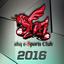 Ahq e-Sports Club 2016 profileicon