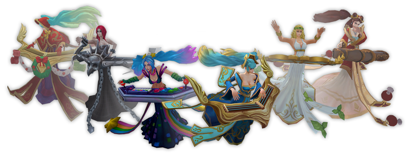 Sona models reveal.png