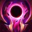 Dark Star Karma profileicon