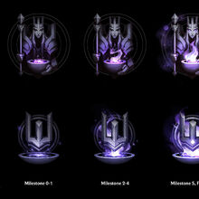Eternals Concept 09.jpg