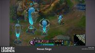 Nexus Siege Turret Concept 09