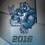 Team Turquality 2016 (Alt) profileicon