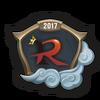 Emotka Mistrzostwa 2017 – RPG