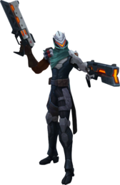 Lucian PROJECT Render.png
