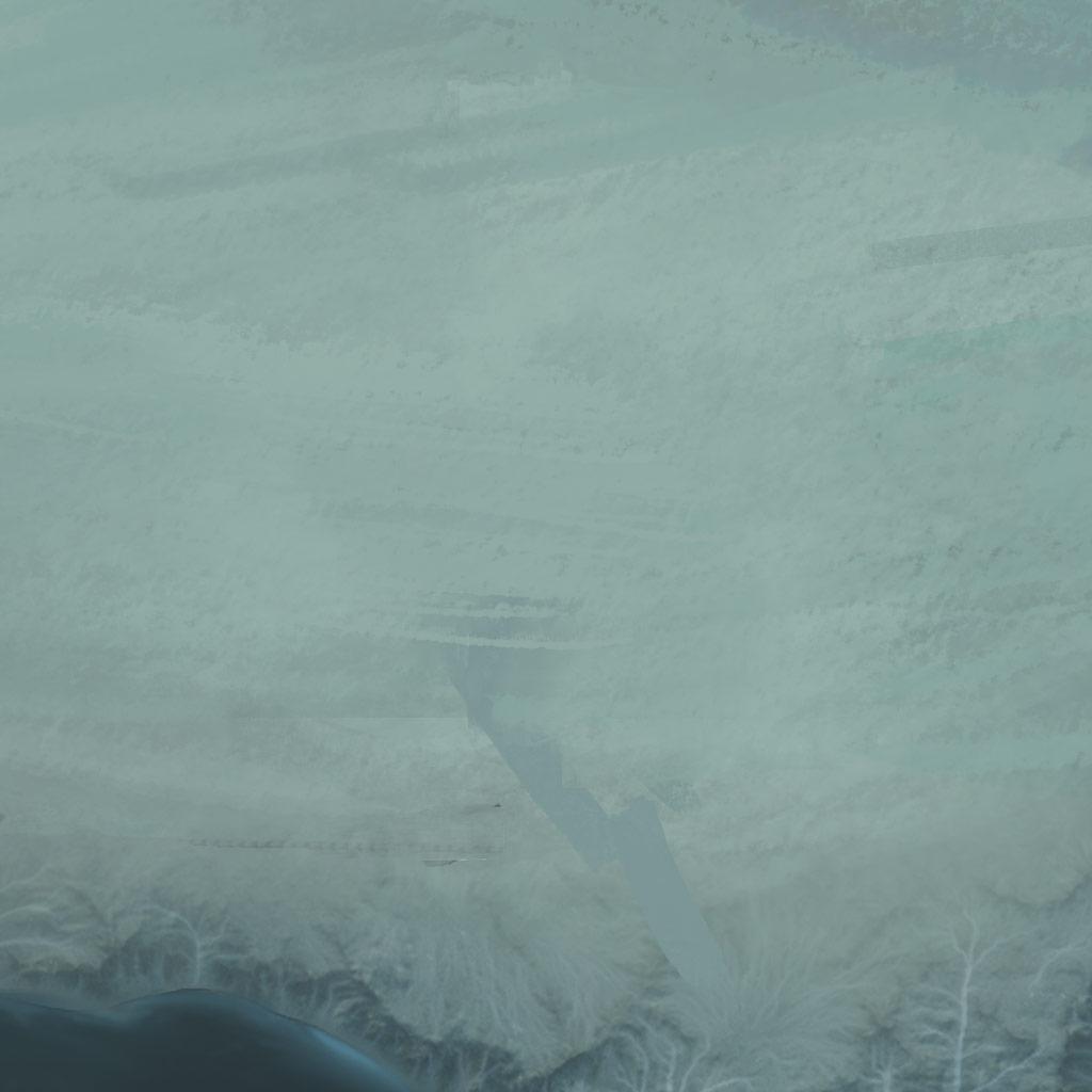 Runeterra terrain tile E3.jpg
