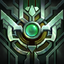 Season 2016 - 3v3 - Platinum profileicon