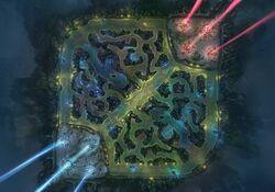 Summoner's Rift Map Preview.jpg