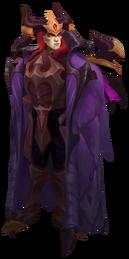 Swain DragonMaster Amethyst Render.png
