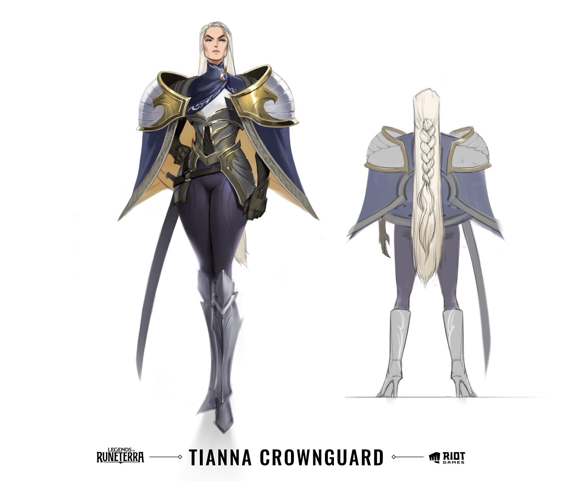 Tianna Crownguard LoR Concept 02.jpg