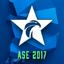All-Star 2017 LCK profileicon