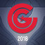 Clutch Gaming 2018 profileicon