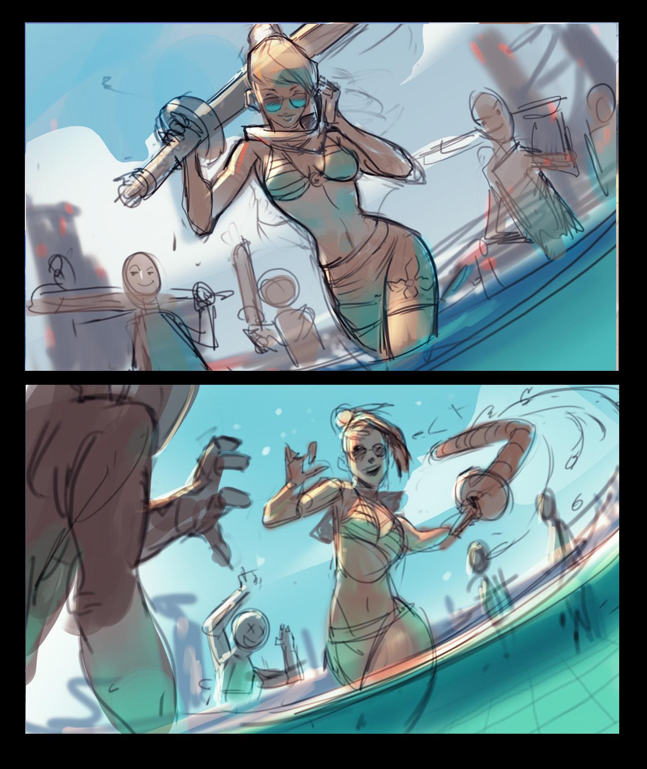 Fiora PoolParty Splash Concept 02.jpg