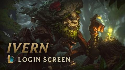 Ivern,_the_Green_Father_-_Login_Screen