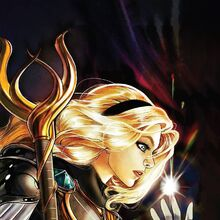 Lux Comic 1 Cover 3.jpg