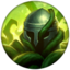 Overgrowth rune.png