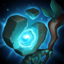 Sentinel Runespirit profileicon