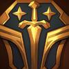 Battle Academia (Universe)