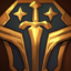 Battle Academia profileicon
