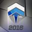 Chiefs Esports Club 2016 profileicon