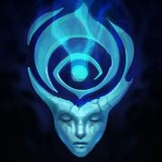 Shadow Isles profileicon.png