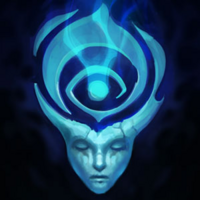 Shadow Isles profileicon.png