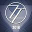 ZAGA Talent Gaming 2018 profileicon