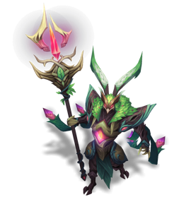 Azir_Elderwood_(Emerald).png (270×303)