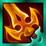 Caustic Deathblade TFT item.png