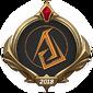 Emotka MSI 2018 – ASC