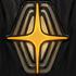 Odyssey Recruit profileicon
