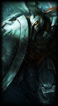 Pantheon Fullmetal-Pantheon L Ch