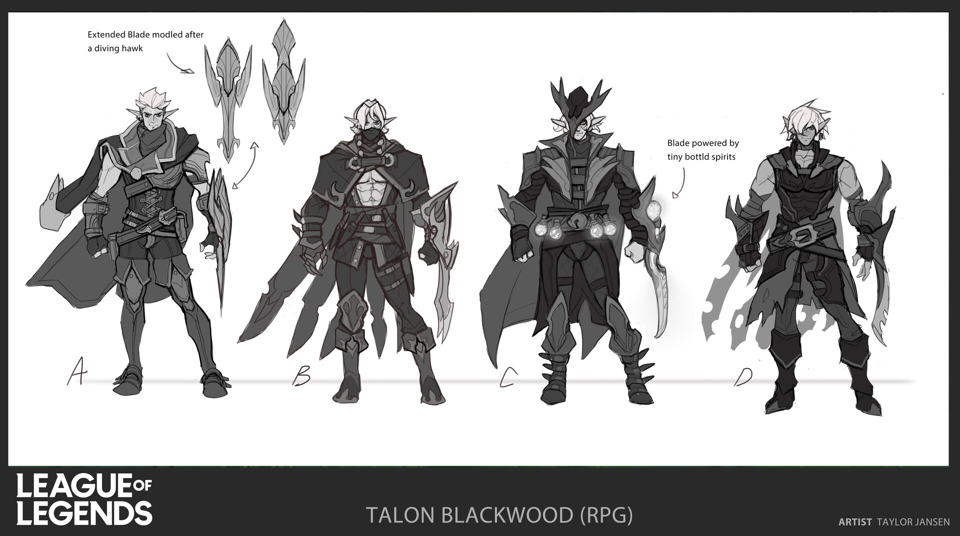 Talon Blackwood Concept 01.jpg