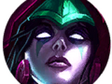 Cassiopeia/LoL/Patch history