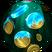 Mercato del futuro rune.png