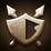 Skirmisher Emblem TFT item.png
