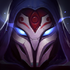 Blood Moon Twisted Fate profileicon