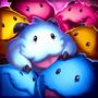 Catseye Fluft profileicon