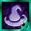 Coven Emblem