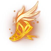 Named Item Effect League Of Legends Wiki Fandom