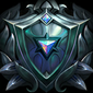 Season 2015 - 3v3 - Diamond profileicon