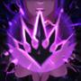 Element of Dark profileicon