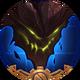 Labs Legend Malphite LoR profileicon