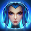 Pulsefire Fiora Chroma profileicon