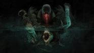 Pyke The Bloodharbor Ripper