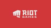 Riot Games Inc.