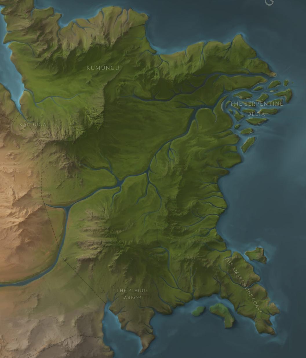 Shuriman jungles map.png