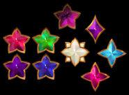 Star Guardian Starfall Concept 06