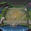 Arena (Teamfight Tactics)
